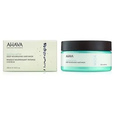 AHAVA-Masque-cheveux-nourrissant