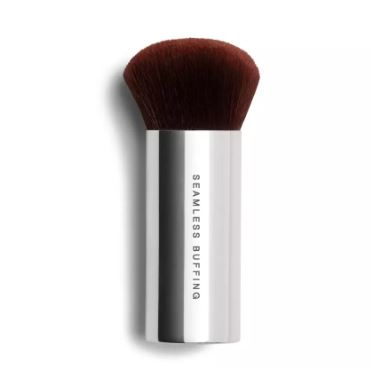 BARE MINERALS - Pinceau applicateur Blemish remedy