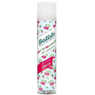 BATISTE-shampooing-sec-cherry