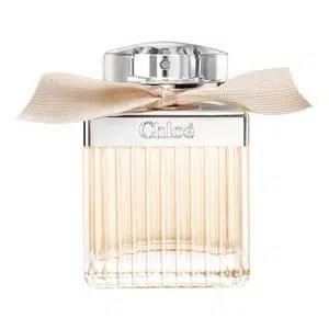 CHLOE-Parfum-Chloe
