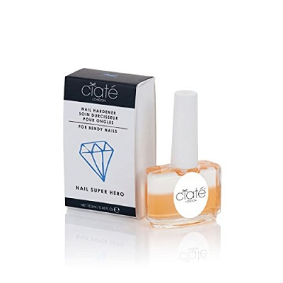 CIATE-LONDON-Base-Soin-durcisseur-ongles