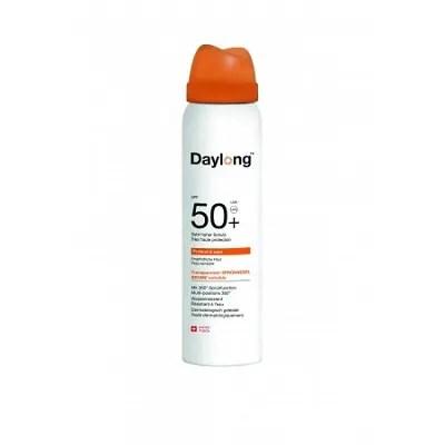 DAYLONG-Brume-invisible-en-spray-50plus