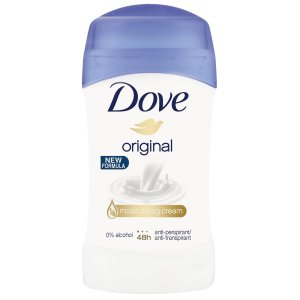 DOVE – Stick deodorant antitranspirant