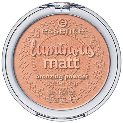 ESSENCE-COSMETICS-Poudre-bronzante-luminous-matt