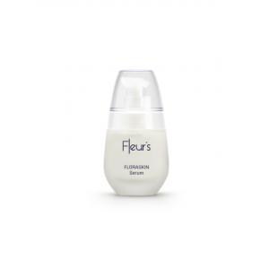 FLEURS – Serum Floraskin