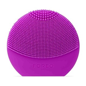 FOREO – Luna Play Lissante visage