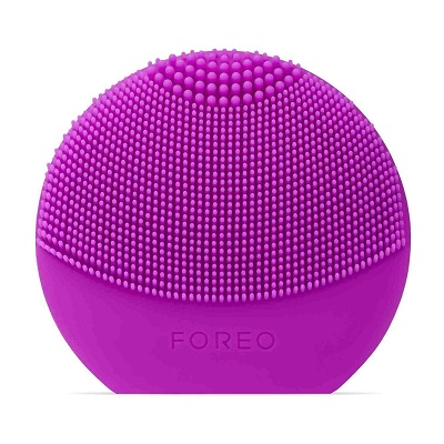 FOREO-Luna-Play-Lissante-visage