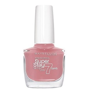 MAYBELLINE – Superstay vernis a ongles 135