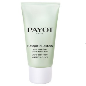 PAYOT-Gamme-pate-grise-Masque-Charbon
