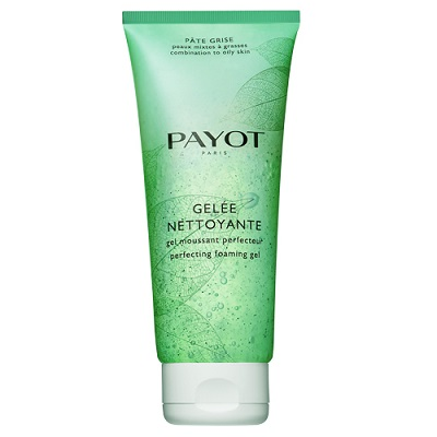 PAYOT-Gamme-pate-grise-gelee-nettoyante