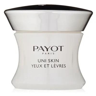 PAYOT - Uni skin soin yeux et levres