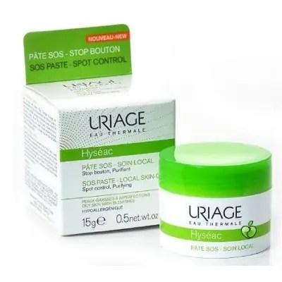 URIAGE-Pate-SOS-Hyseac