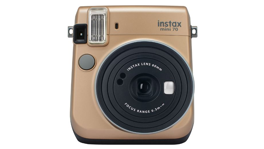 instax mini 70 or