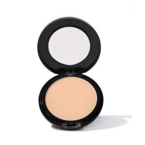 YOU ARE COSMETICS – Poudre compacte Ivory