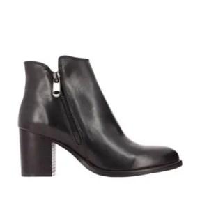 JONAK – Low Boots Titou