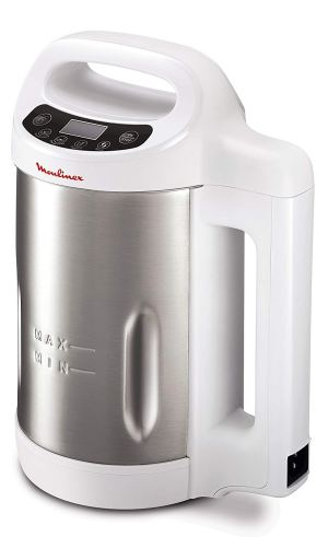 Moulinex LM540110 My Daily Soup Cuiseur