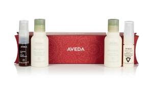AVEDA – Body Cracker
