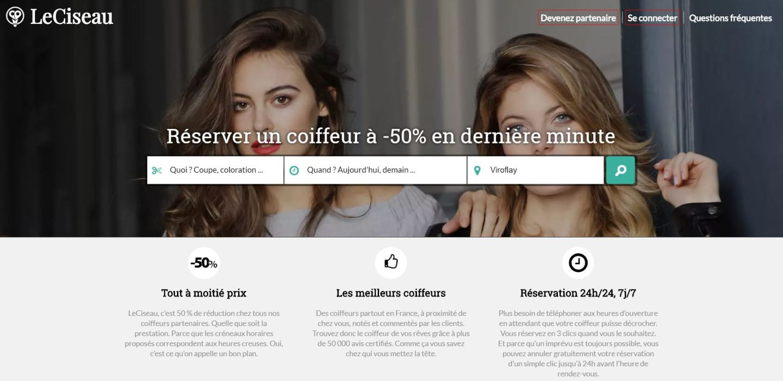 LeCiseau.fr