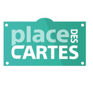 5€ offerts sur PlaceDesCartes.fr (dès 100€ d'achats)