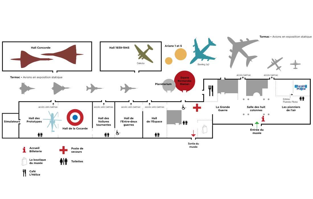 plan-musee-air-espace-16-12-2019