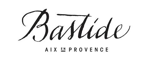 logo-bastide-jpeg