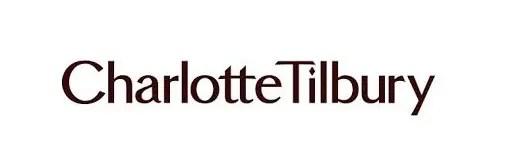 logo-charlotte-tilbury