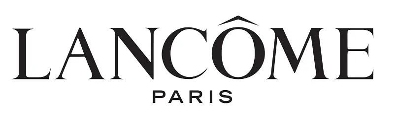 logo-lancome-jpeg
