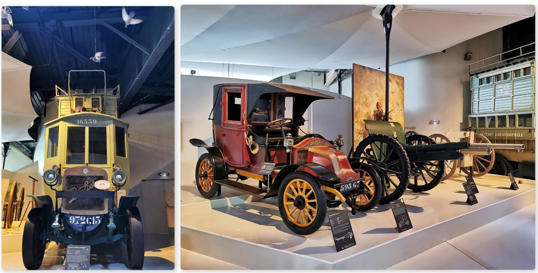 musee meaux 1ere guerre mondiale grande nef