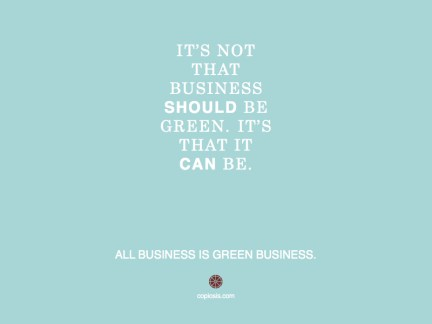 Business should.001