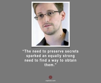 Snowden.001