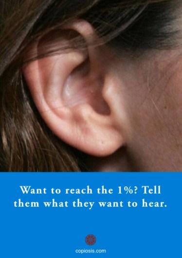 The Ear.001