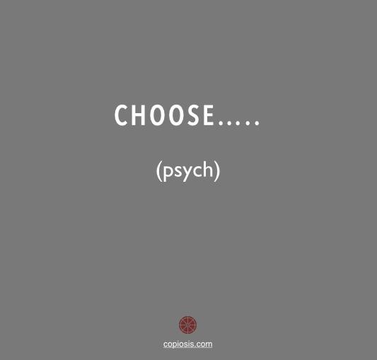 choose.001