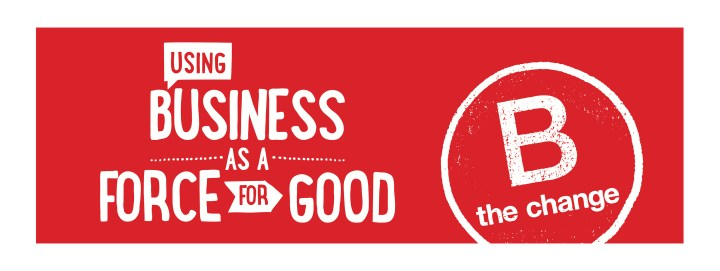 Using-Business-as-a-Force-for-Good_2