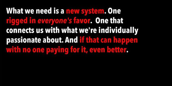 drop quote standard fb