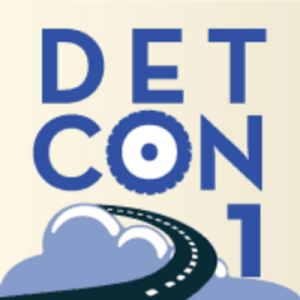 DetCon1