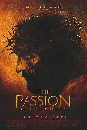 https://i0.wp.com/copiousnotes.typepad.com/weblog/images/2007/07/04/passion_of_the_christ_poster.jpg