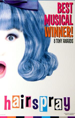 https://i0.wp.com/copiousnotes.typepad.com/weblog/images/hairspray_poster.jpg