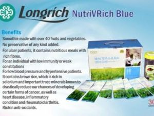 Nutri-v-rich(blue)
