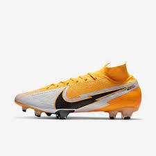 Nike Mecurial Soccer Boots