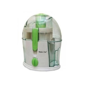 Master Chef Blender And Juice Extractor