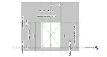 2019 02 08 16h30 34 - MRG-Tür, 2Fl.