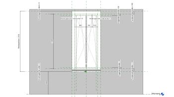 2019 02 20 10h10 50 - Aluminiumfenster, 2Fl.
