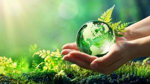 Copolândia Biodegradável