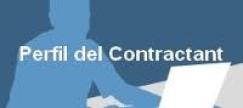 perfil-del-contractant