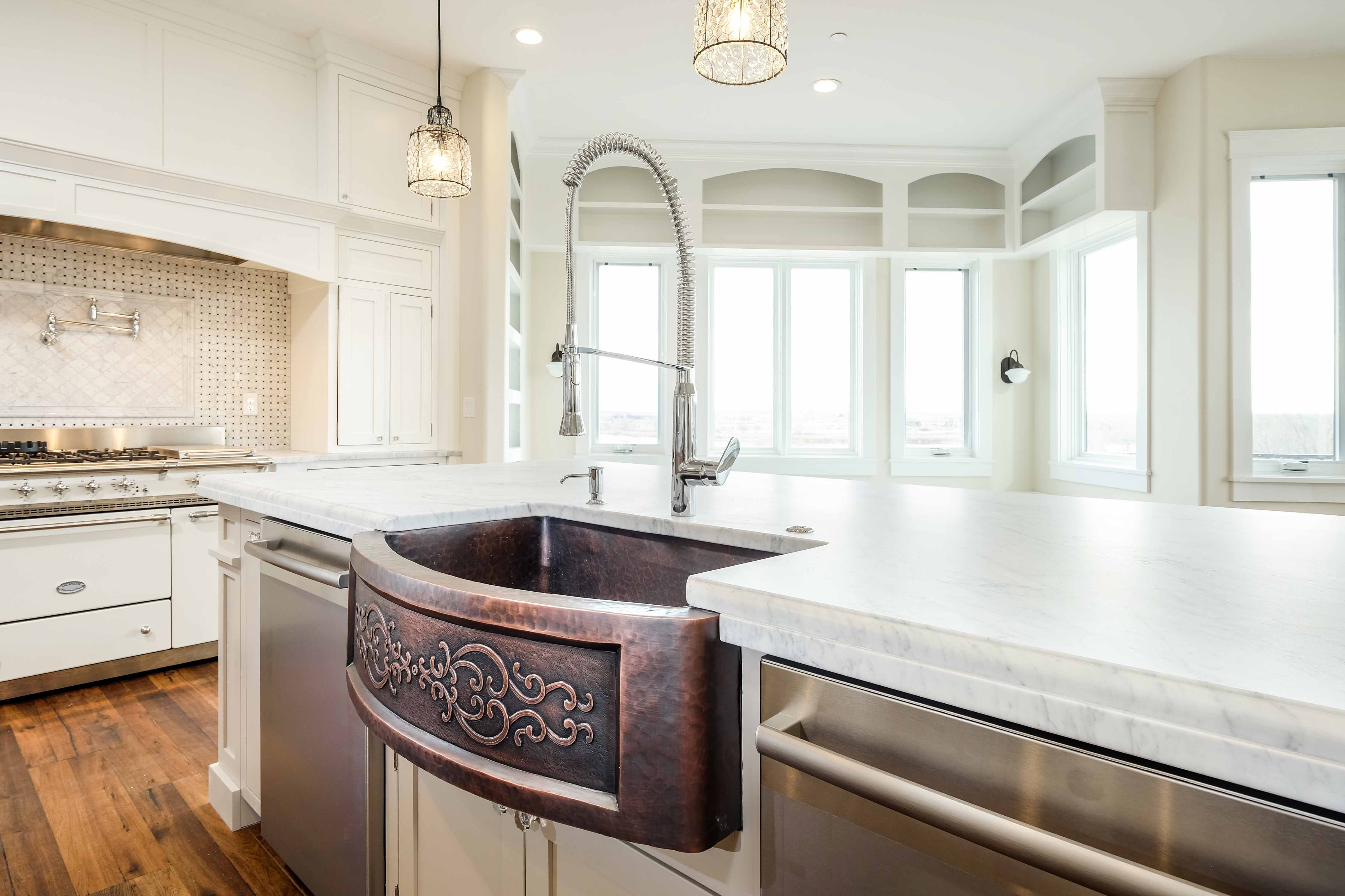 country kitchen sinks lowes pendant lights about copper homes