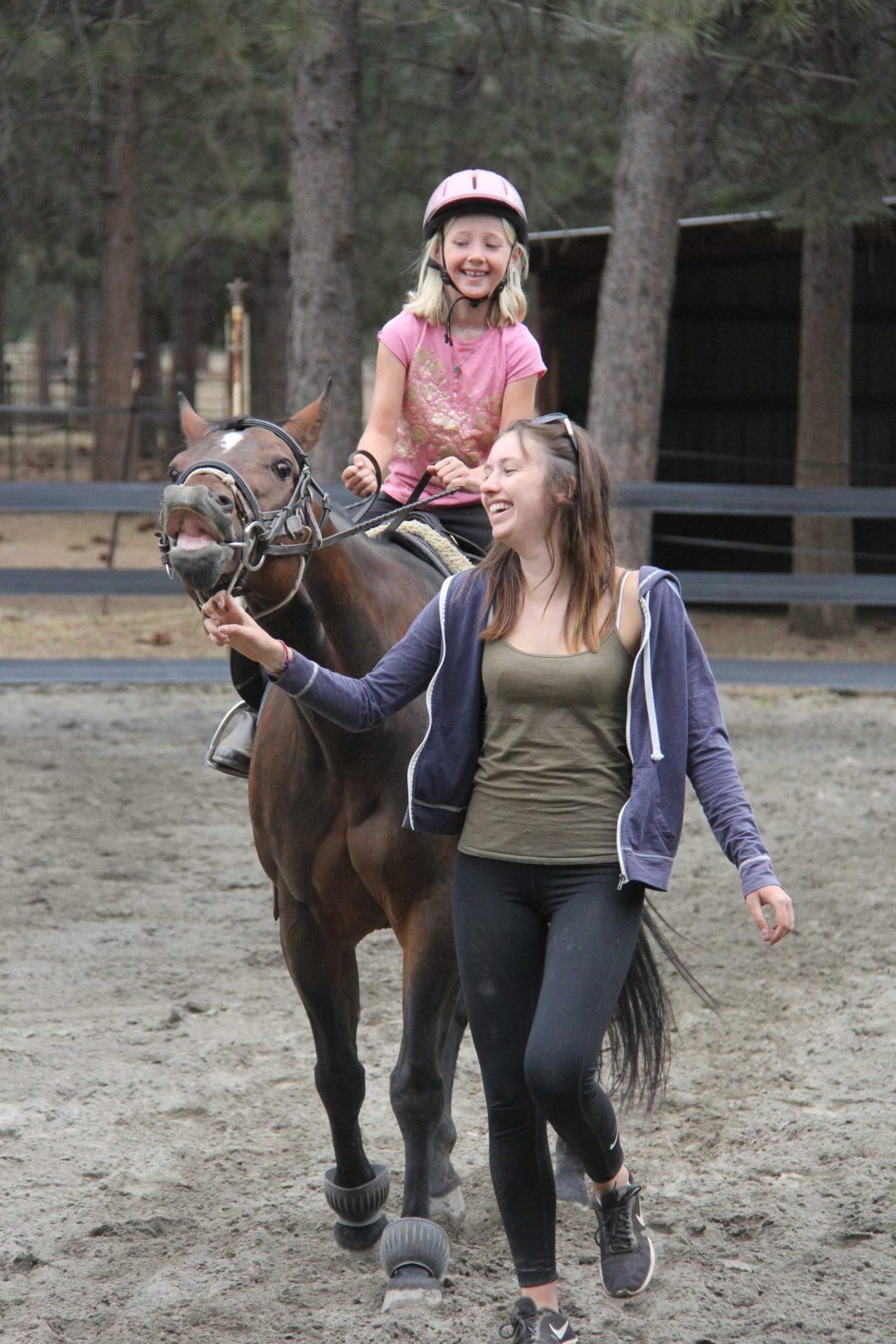 horseawards_070618_