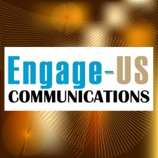 Engage-US Communications