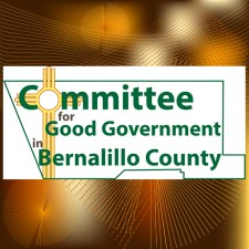 Committee for Good Government