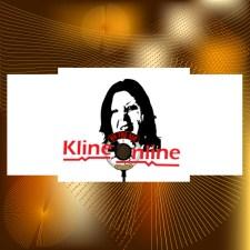 Kline Online