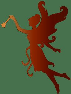 wand-fairy-cmm